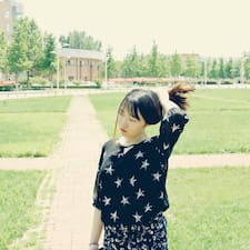 忆文 - Profil Użytkownika