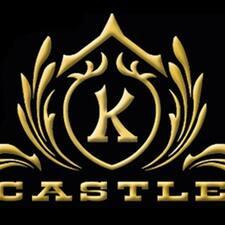 Profil utilisateur de KCastle