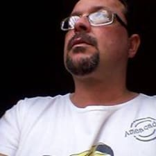 Sandro Kullanıcı Profili
