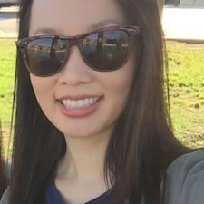 Profilo utente di Eun Sung
