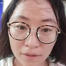Yuan Kullanıcı Profili