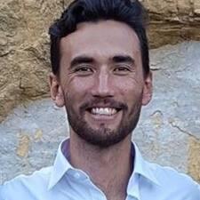 Geran User Profile