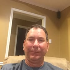 Profil Pengguna Stuart