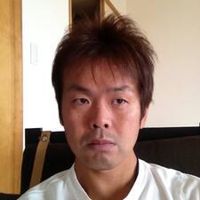 Το προφίλ του/της Shunichi