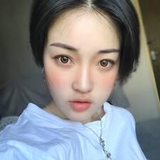Nutzerprofil von 宁宁