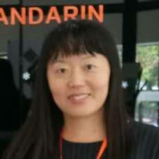 Profilo utente di 海华