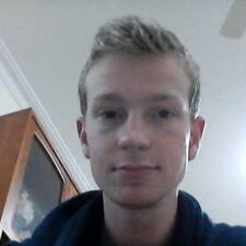 Jonah - Profil Użytkownika
