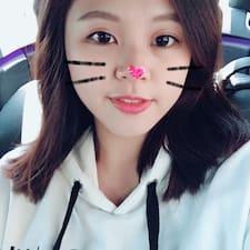 硯棠 - Profil Użytkownika
