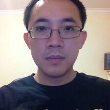 Profil utilisateur de Duc