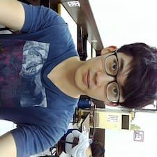 Nutzerprofil von 瑋鑫