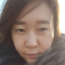 진희 User Profile