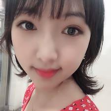 Soojee님의 사용자 프로필