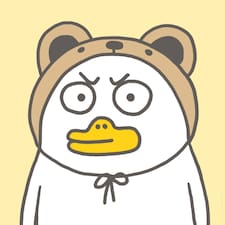 Perfil do utilizador de 妮