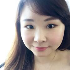 艳艳 User Profile