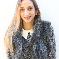 Aimilia Brugerprofil