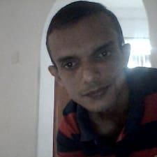 Rahubadde Kankanamge Nishantha Kuma Kullanıcı Profili