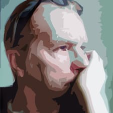 Nutzerprofil von Henk