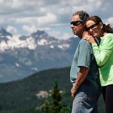Paul And Debra