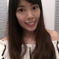Hee User Profile
