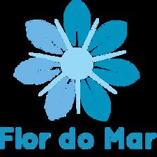 Profil utilisateur de Flor Do Mar