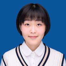 Profil korisnika 明欣