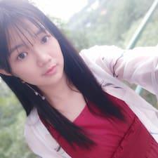 Profilo utente di 欧阳