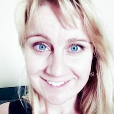Katlin User Profile