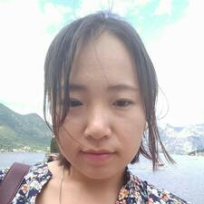 Profilo utente di Linglang