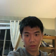 Perfil de usuario de Xun