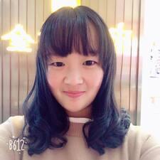 Profil utilisateur de 桂兰