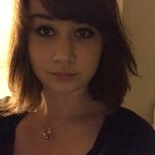 Ashlyn User Profile