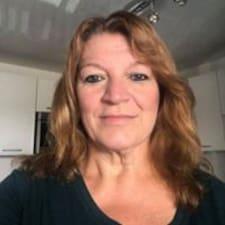 Profil korisnika Joyce