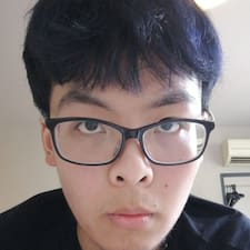 Nutzerprofil von 琪睿