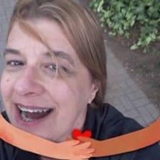 Lenice Brukerprofil