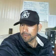 Jose Santiago Kullanıcı Profili