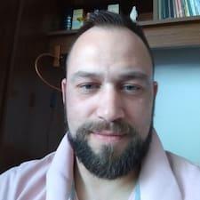 Jerko Kullanıcı Profili