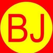 Profilo utente di Benjies