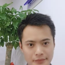承东 User Profile