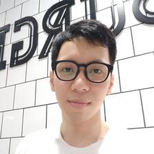 Wai Mo Kullanıcı Profili