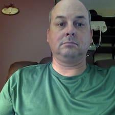 Profil korisnika Jeffrey