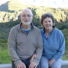 Brigitte Et Jean-Michel User Profile