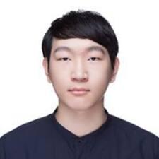 Профиль пользователя Bohan