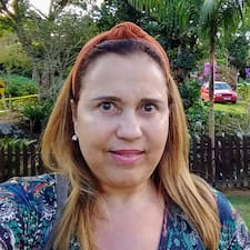 Glaucia Maria