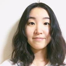 Hongling User Profile