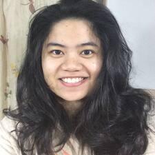 Danica - Uživatelský profil