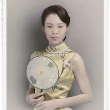 Profilo utente di 左小恋