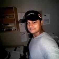 Ravi Kant님의 사용자 프로필