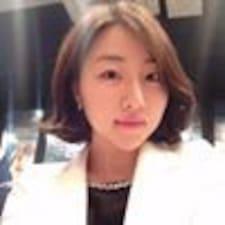Myungwon님의 사용자 프로필