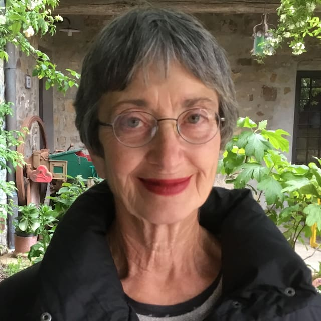 Guidebook for Greve in Chianti