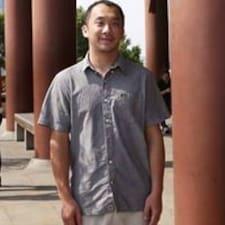 Teng-Chieh님의 사용자 프로필